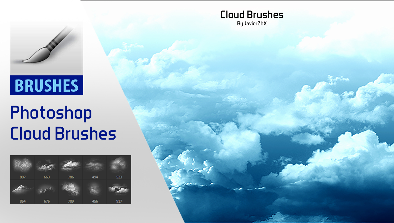25 Free Fog & Mist Photoshop Brushes Pack - Inspiring Bee