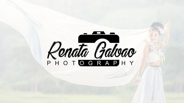Photography Logo Maker amp Photograpy Logo Design Ideas